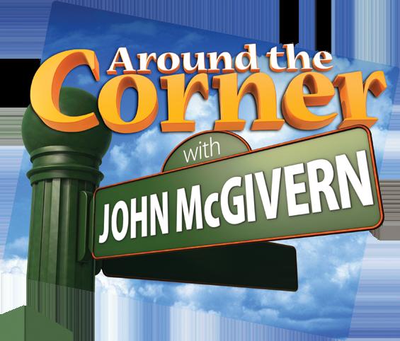 John McGivern – Milwaukee's Own