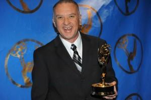 Emmy2