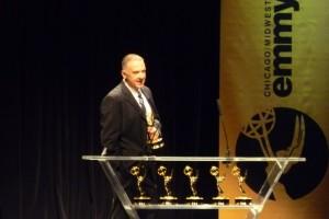Emmy4