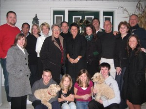 Thanksgiving20081