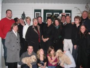 Thanksgiving20082