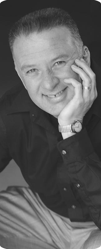 John McGivern